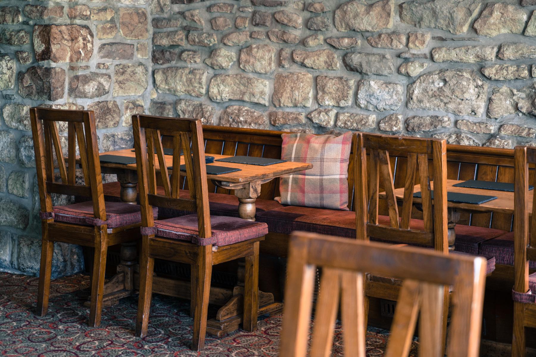 blue bell inn restaurant blue bell pa opentable - HD1800×1201